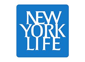 Logo_New_York_Life-WEB