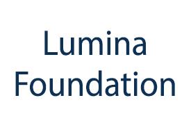Lumina-Foundation–Listing-