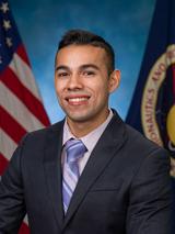 Felipe J. Valdez
