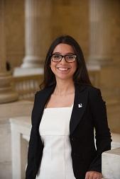 Jasmin Palomares