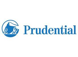Prudential_sponsors_logo
