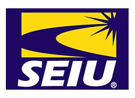 SEIU-logo-250-WEB