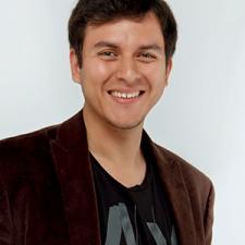Shawn Trabanino