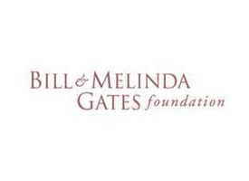 billandmelindagatesfoundation_sponsor_logo