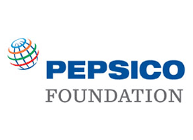 Chci Partners Pepsi Foundation