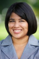 Evelia Castillo