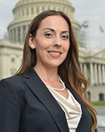 Araceli Gutiérrez