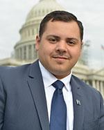 Rafael Hurtado Jr.