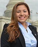 Emily Noriega