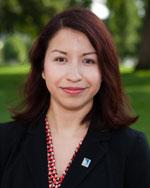 Yesenia Lopez