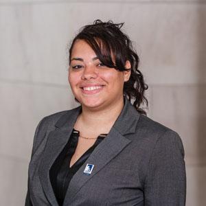Maricelis Torres