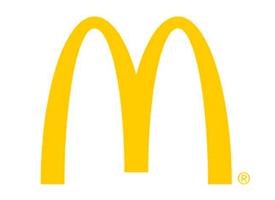 mcdonalds-logo-250-WEB