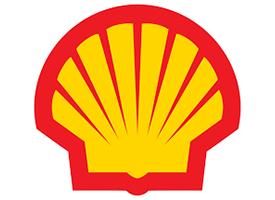 shell_sponsor_logo