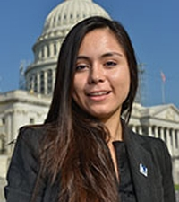 Jennifer Villalobos