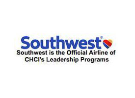Southwest Leadership Logo