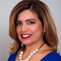 Susan Santana3