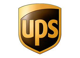 Ups Logo 250 WEB