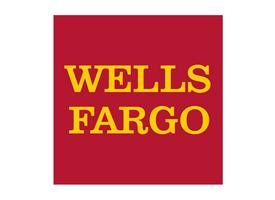 Wells Fargo Logo 250 WEB
