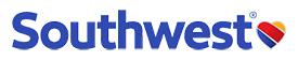 Southwest Logo Transparent Png