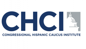 CHCI Welcomes New Board Members