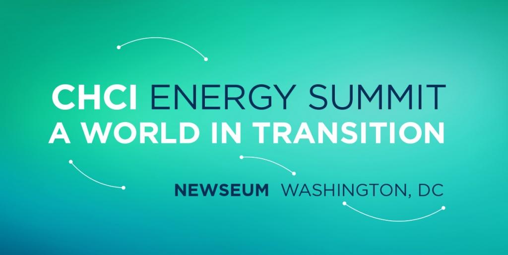 energy_summit_invite