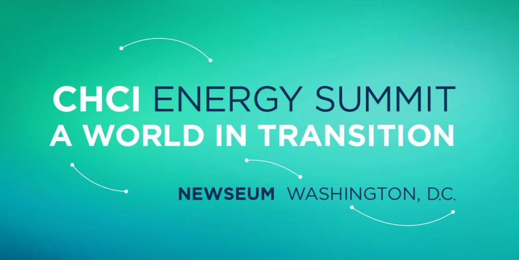 energy_summit_invite-rev