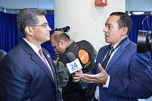 media-contact