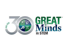 GreatMinds in STEM