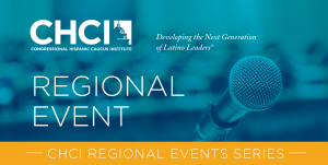 CHCI_RegionalEvents_Header_small