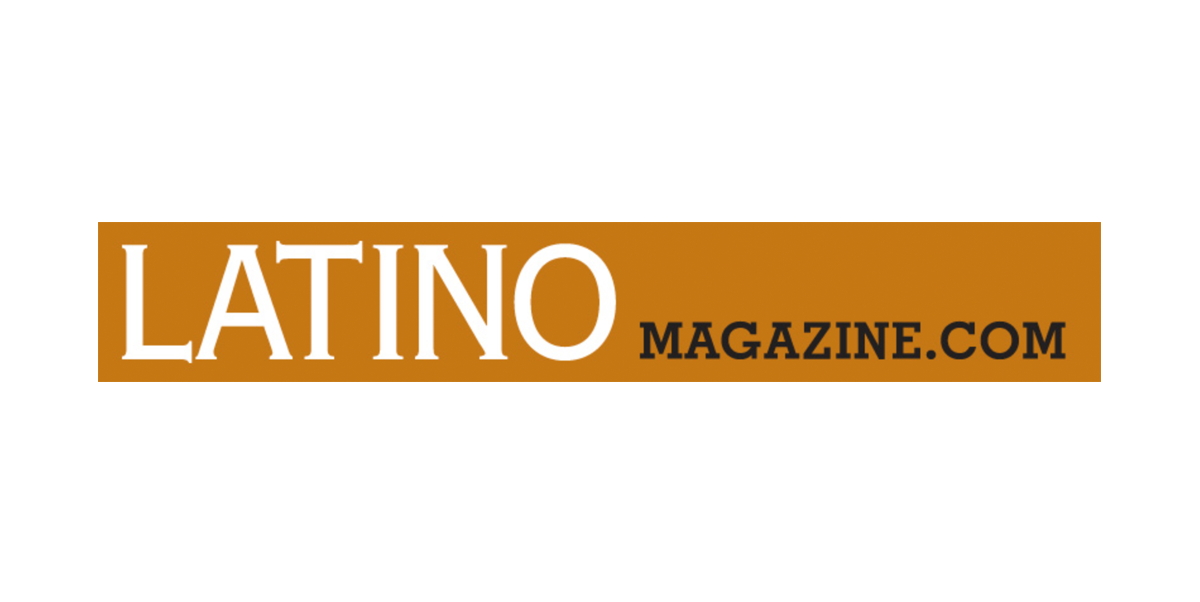 CHCI CEO Featured On Latino Magazine