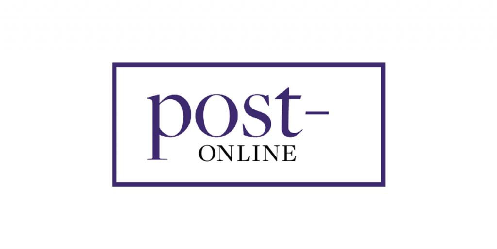 CHCI_WebNews-PostOnline