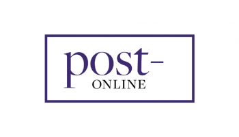 CHCI WebNews PostOnline