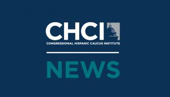 CHCI WebNews2