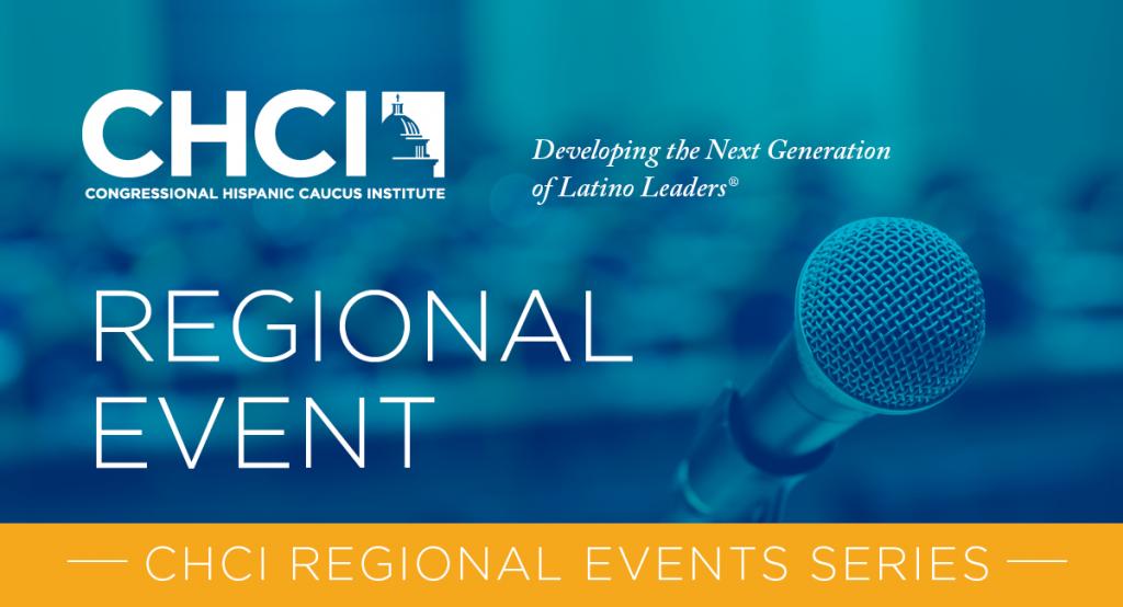 alumni-regional-events