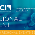 REGIONAL EVENT SERIES