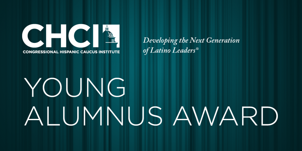 distinguished-alumnus-award3