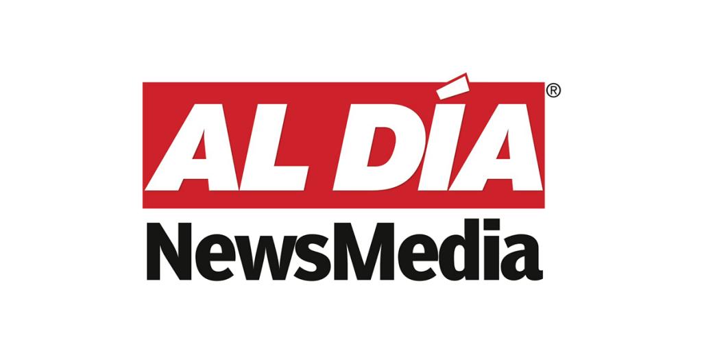 AL-DIA-logo_-Online