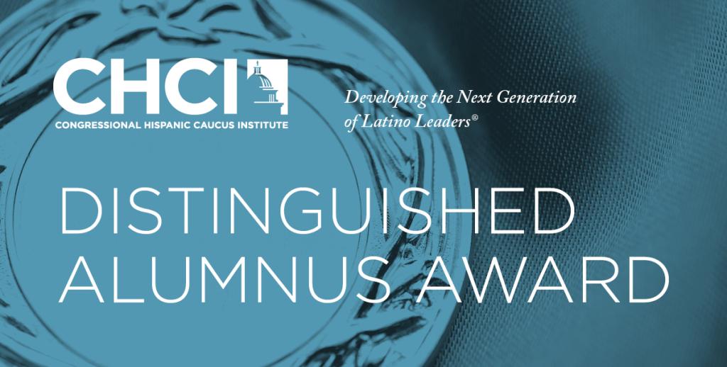 distinguished-alumnus-award