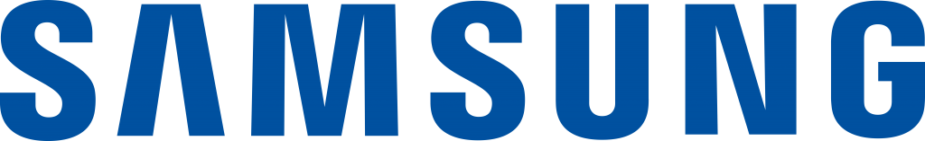 Samsung_Wordmark_Logo_(blue)