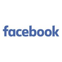 TechSummit_Logos_200x200_FB