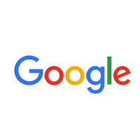 TechSummit_Logos_200x200_Google