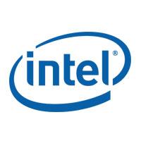 TechSummit_Logos_200x200_Intel