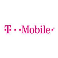 TechSummit_Logos_200x200_TMobile
