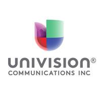 TechSummit_Logos_200x200_Univision
