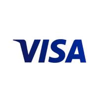 TechSummit_Logos_200x200_Visa