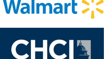 Walmart Supports Future Leaders Through $2 Million In Funding To The Congressional Black Caucus Foundation And The Congressional Hispanic Caucus Institute