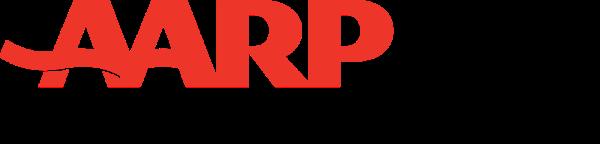 AARP Juntos PNG Logo