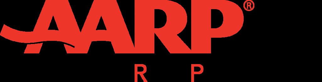 AARP PNG Logo En