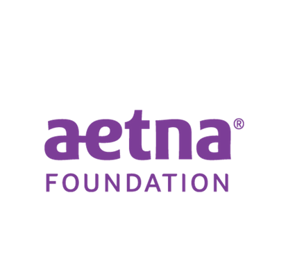 AETNA PNG