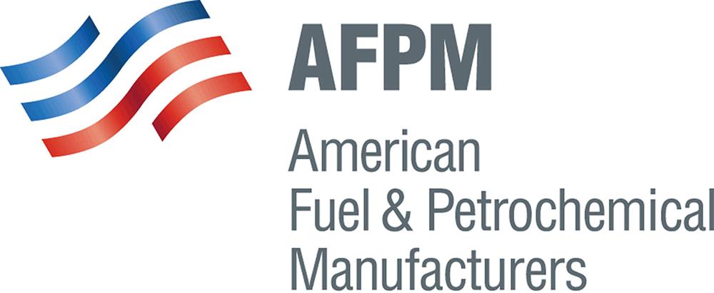 AFPM PNG Logo